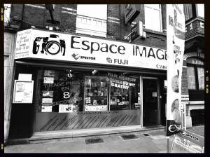 espaceimage_1